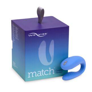 we-vibe-match
